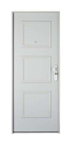 Porte SPHERIS S