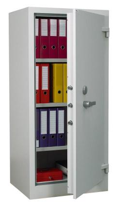 Armoire forte : ARCHIVE CABINET