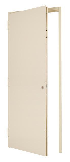 CAVIPORTE : une porte de cave haute sécurité à petit prix !